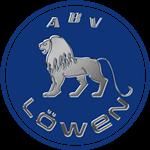 Logo von ABV Löwen GmbH & Co. KG